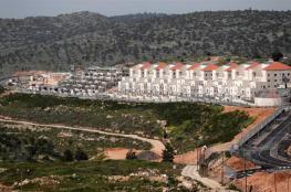 """الأمم المتحدة تحذر """"إسرائيل"""" من ضم الضفة"""