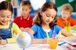 الحكومة تسمح بإعادة فتح رياض الأطفال وفق ضوابط