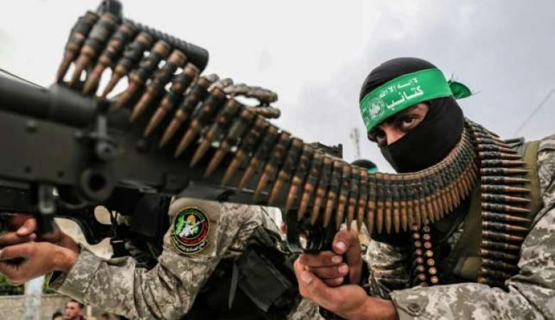 حماس : حان الوقت للثأر وقلب موازين المعركة