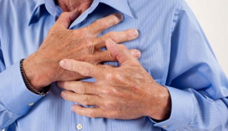 احذر: الضغوط النفسية جراء كورونا قد تسبب جلطة قلبية