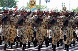 """اسرائيل "" تعترف بقدرة ايران على استهدافها عسكريا"