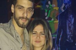 ذهب لمشاهدة مباراة مصر فقتلوه أمام خطيبته بسبب فاتورة!
