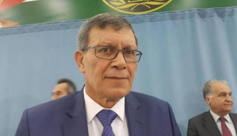 فتح : حماس تقدم رشوات رخيصة على حساب كرامة شعبنا