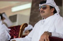 قطر تتعهد بملاحقة مخترقي وكالة الأنباء الرسمية
