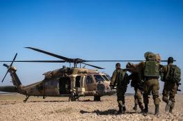 """""""إسرائيل"""" تقرر احتجاز جثمان منفذ عملية خانيونس"""