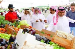 قطر تفتح اسواقها امام السلع الأردنية بلا استثناء