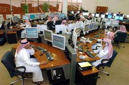 السعودية تعفي جنسيات بينهم الفلسطيني من رسوم العمالة الاجنبية