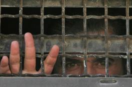 شهادات جديدة لأسرى خاضوا إضراب الحرية والكرامة