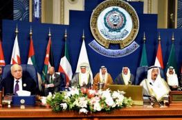 الجامعة العربية: موريتانيا أو مصر تستضيف القمة بعد اعتذار المغرب