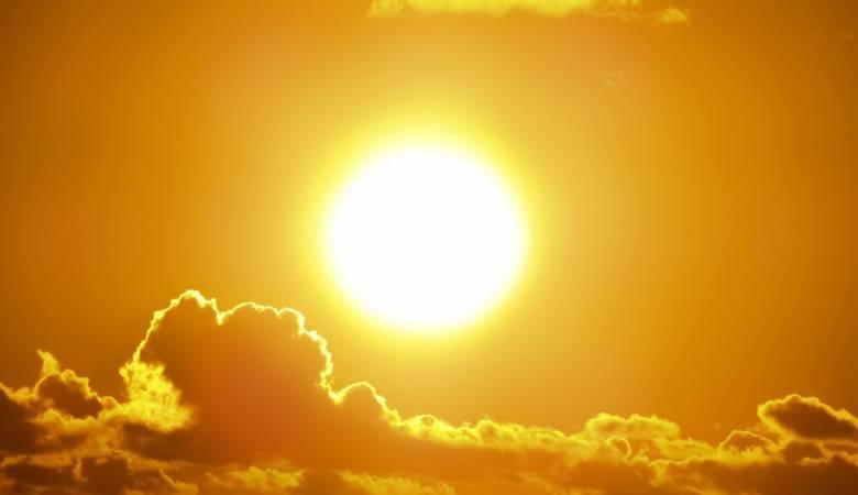 الطقس: استمرار تأثير الموجه الحارة اليوم وبدء انحسارها غدا