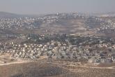 الاحتلال يصادق على بناء 106 وحدات استيطانية في بيت لحم
