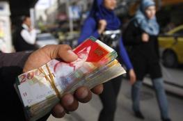 سلطة النقد تستعد لاطلاق برنامج انعاش اقتصادي بدعم مؤسسات دولية