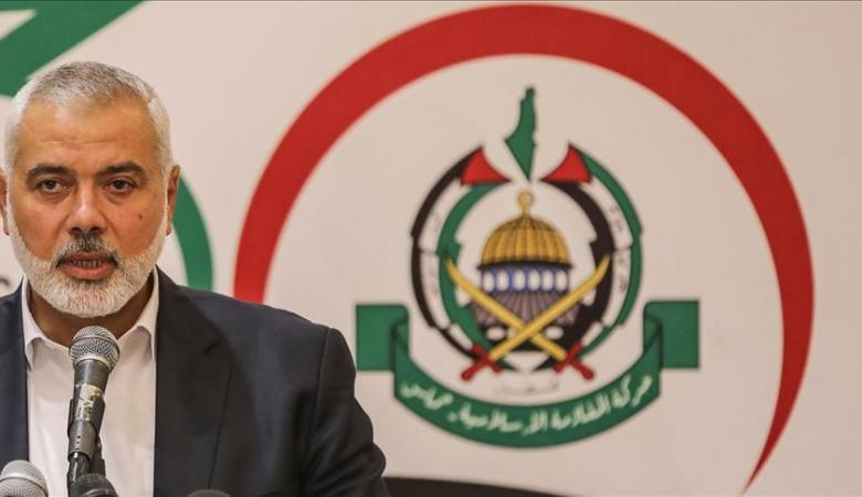 حماس: جاهزون لإنجاح الانتخابات