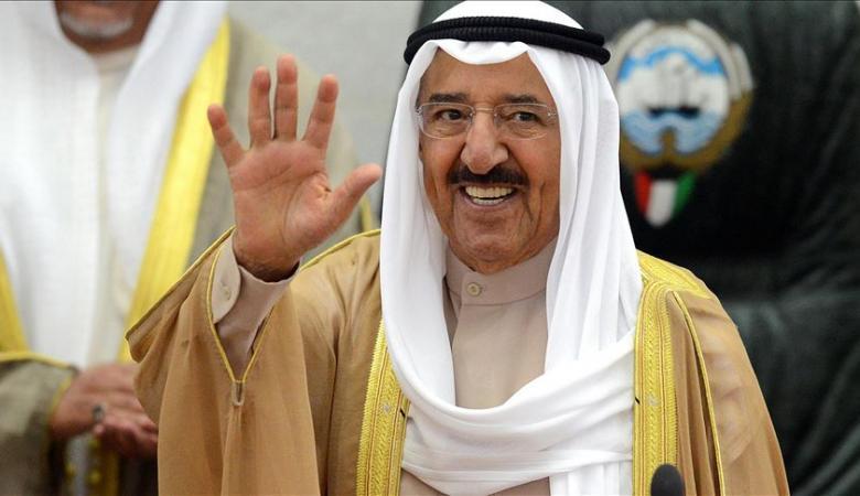 الكويت تصدر بيانا رسمياً بعد أنباء عن وفاة الأمير