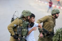 الازهر الشريف يندد بالقمع الاسرائيلي للفلسطينيين ويصفه بالوحشي