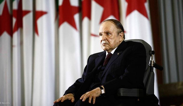 """وزير جزائري يكشف موعد """"الندوة الوطنية الجامعة"""" التي دعا إليها بوتفليقة"""
