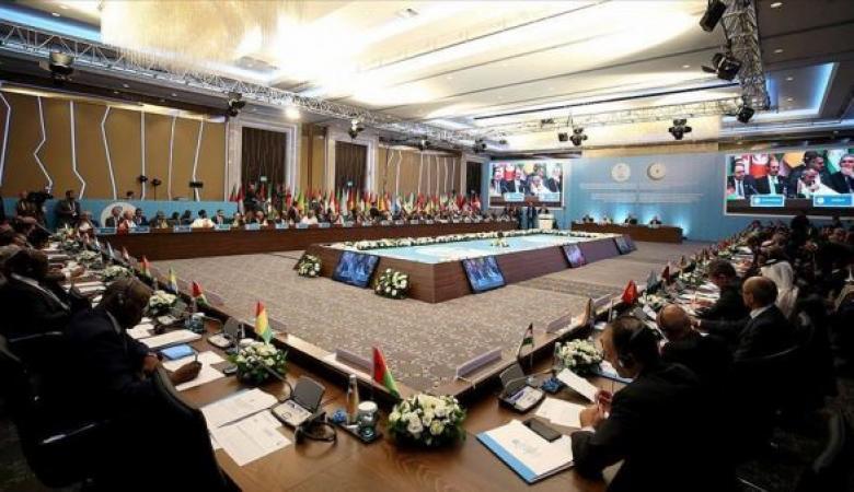 """السعودية تدعو """"التعاون الاسلامي"""" لاجتماع طارئ"""