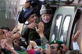 """15 عاما على رحيل الزعيم الفلسطيني """"ياسرعرفات """""""