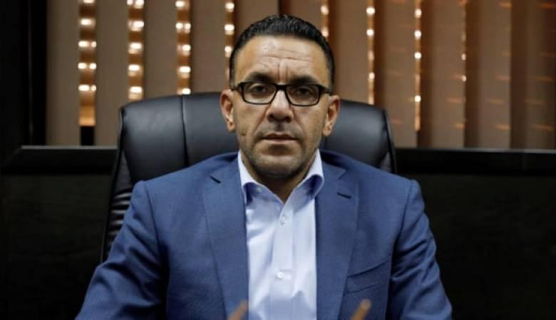 الاحتلال يستدعي محافظ القدس للتحقيق للمرة الثانية خلال ساعات