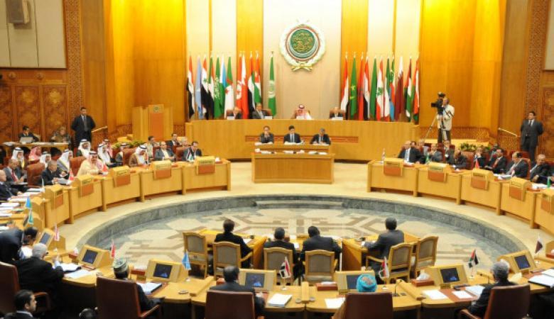 فلسطين تطلب عقد اجتماع وزاري للجامعة العربية لمواجهة الإعلان الأميركي