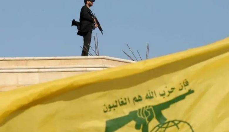 """حزب الله جند """"اسرائيلية """" صَوَّرْت مواقع عسكرية حساسة"""