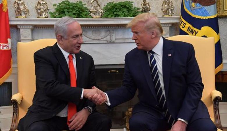 """مسؤولة في اللوبي اليهودي بأمريكا تحذر """"إسرائيل"""" من كارثة"""