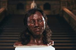 مفاجأة ...البريطانيون الأوائل كانوا من ذوي البشرة السوداء
