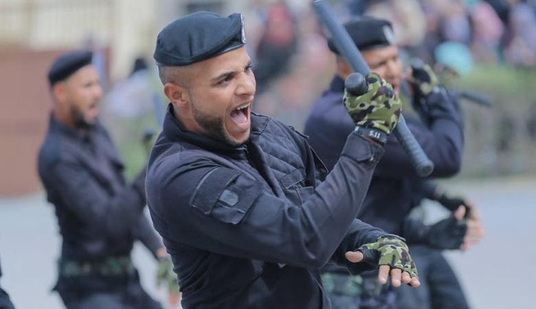 العلول : جهود حثيثة تبذل مع مصر لوقف تَغوُّل حماس على عناصرنا في غزة
