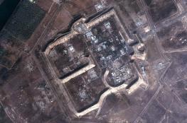 تصريح إسرائيلي مفاجئ بشأن تدمير مفاعلين نوويين عربيين