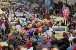 البنك الدولي : ملتزمون بتحسين ظروف حياة الفلسطينيين