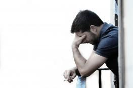 سيدة اردنية تنتقم من زوجها وتدخله مستشفى الامراض العقلية