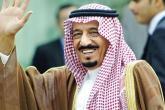 دفعات مالية جديدة من الصندوق السعودي  لأصحاب المنازل المهدمة كليا بغزة