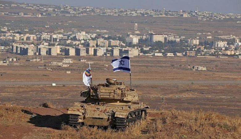 توقعات باستمرار التأهب العسكري على الحدود مع لبنان لفترة طويلة