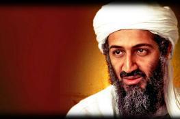 اميركا تقتل صديق بن لادن بغارة جوية