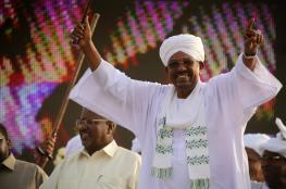السودان يناقش تسليم الرئيس السابق للجنائية الدولية
