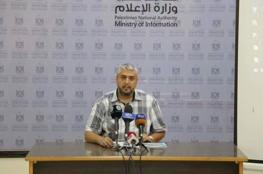 حماس تكشف تلاعب القناة العبرية وكيف سجل الفيديو من داخل القطاع