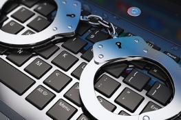 الوقائي يعقد مؤتمرا لبحث التحديات الأمنية والقانونية لمنع الجريمة الالكترونية