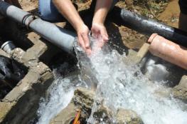 رئيس سلطة المياه: احتياجات محافظة الخليل كانت وما زالت على سلم أولوياتنا