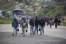 وزير العمل يكشف عن خطة لاستقبال العمال