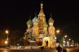 روسيا تبحث عن مهاجرين بنحو نصف مليون شخص كل عام