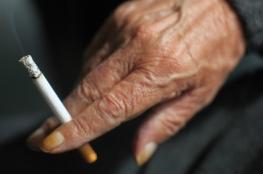 6 طرق مذهلة للمساعدة في الإقلاع عن التدخين