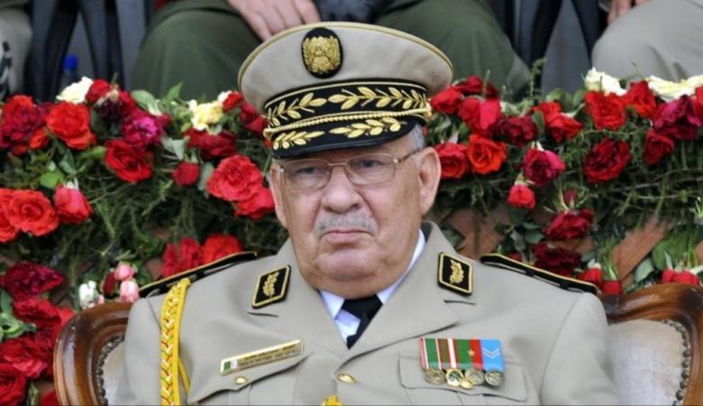 الجيش الجزائري : لا مجال لتضييع الوقت ولن نصمت