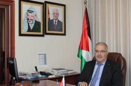 وزير المواصلات يصدر قرارات عدة تلامس حياة المواطنين