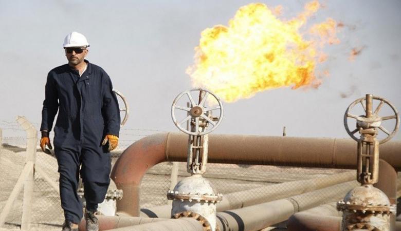 """وزير الاقتصاد: ننتظر رد """"إسرائيل"""" على استيراد النفط من العراق"""