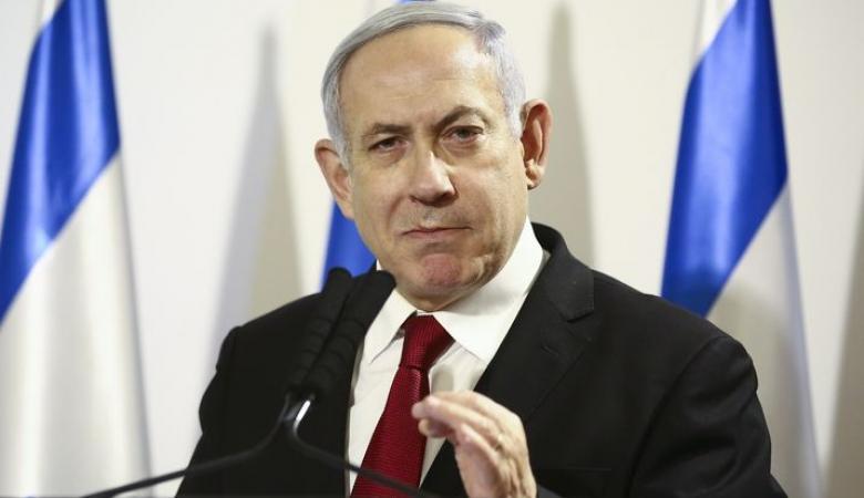 الخارجية تندد بتصريحات نتنياهو الداعية لقتل الفلسطينيين