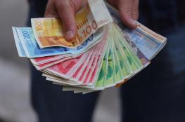 محلل اقتصادي يتوقع اعلان حكومي قريب بشأن الرواتب