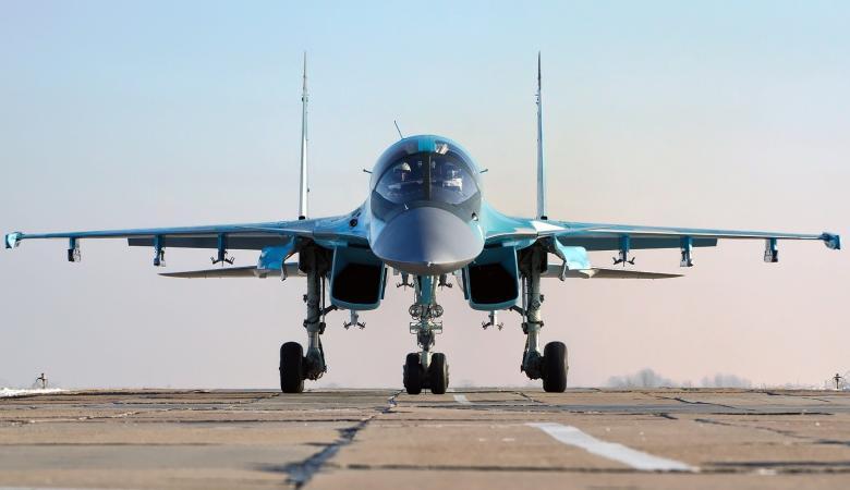 الولايات المتحدة تسعى لاسقاط فخر الصناعة الروسية