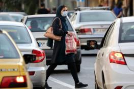 أميركا تجدد فرض العقوبات الأممية على إيران