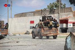 تحذيرات من وقوع أدلب في أبشع مجازر من اندلاع الثورة السورية