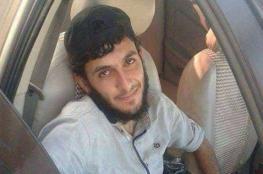 مقتل شاب من غزة اثناء قتاله في صفوف داعش